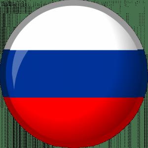Сотрудничаем с регионами Российской Федерации