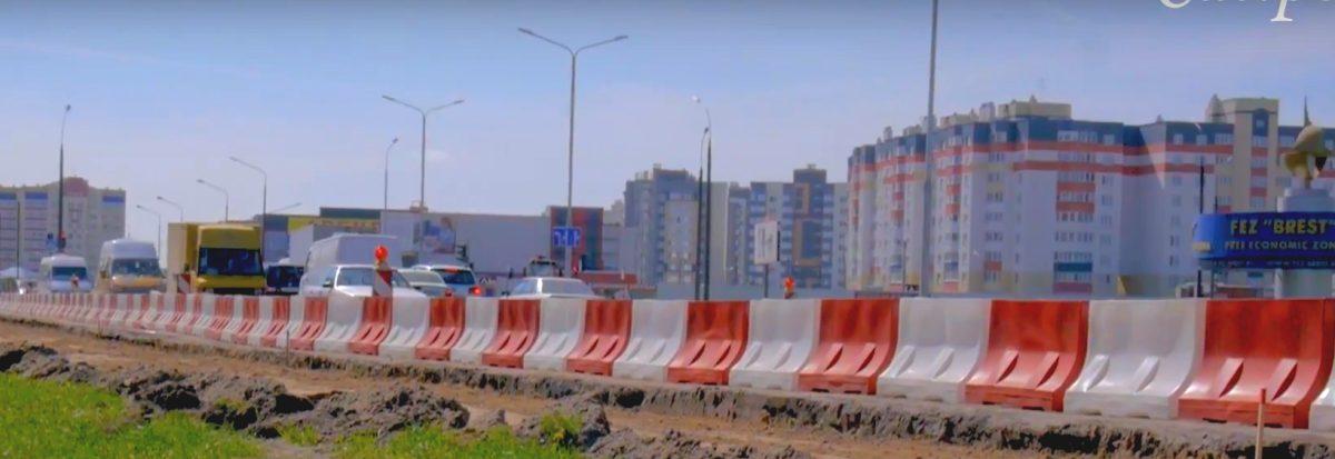 Арендовать водоналивные блоки в Минске и по Беларуси
