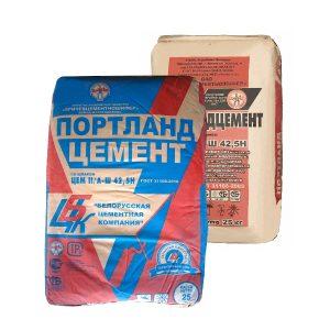 "Продукция ОАО ""Кричевцементошифер"""