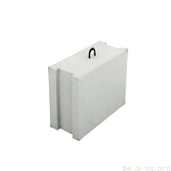 Блок ФБС 9.3.6 купить, цена, размер