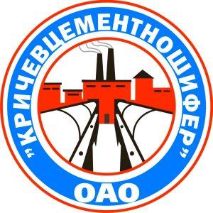 Торговый знак ОАО Кричевцементошифер