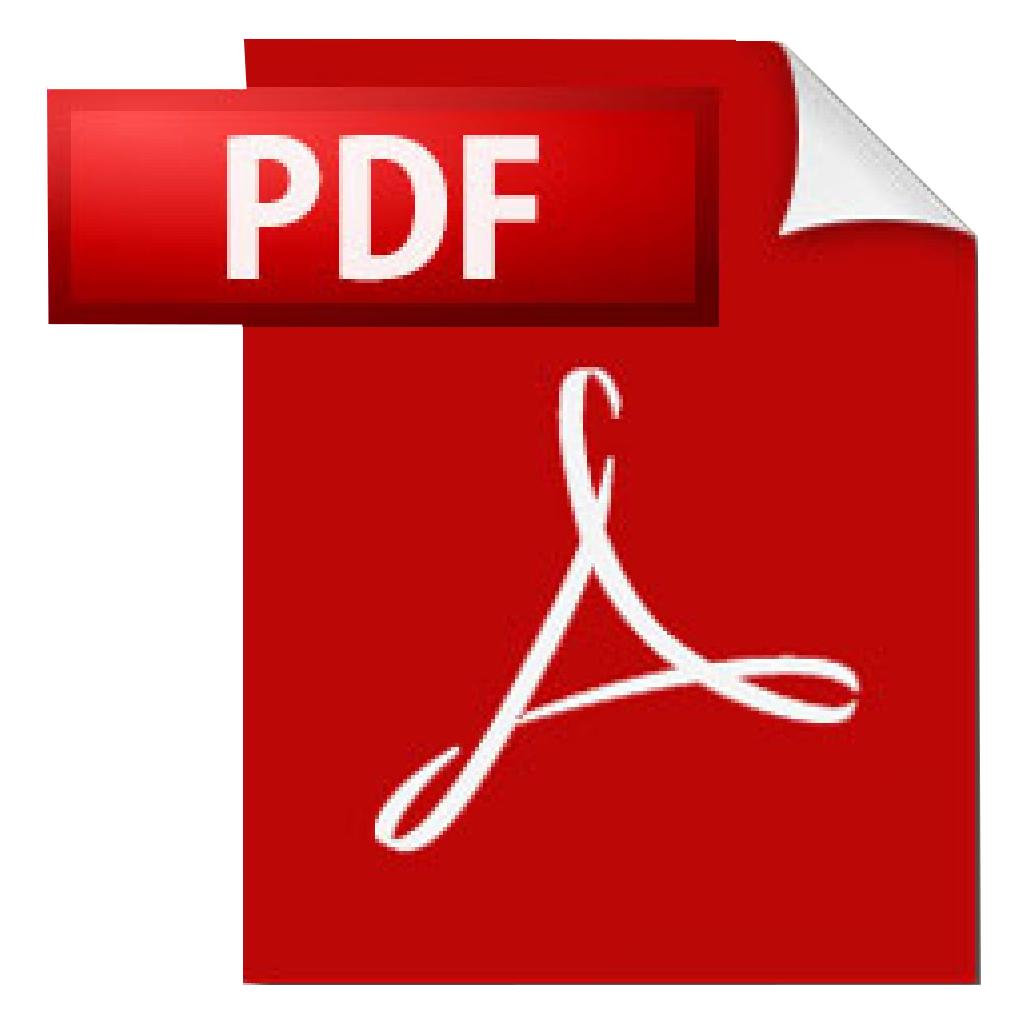 Скачать данный файл в формате PDF