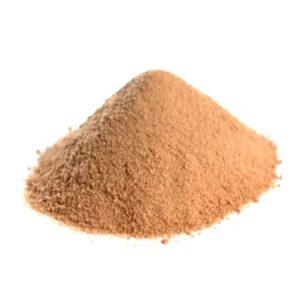 Строительный песок 1кл купить в Минске
