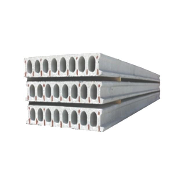 ПТМ плиты перекрытия 1,2м ширина