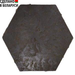 Садовая полимерпесчаная плитка купить в Минске