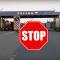 Россия закрывает границу с Белоруссией из-за коронавируса
