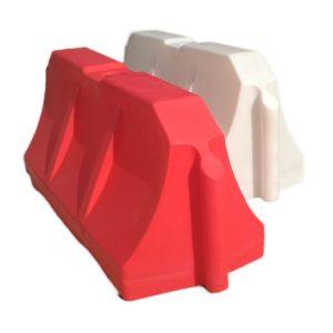 Блоки водоналивные
