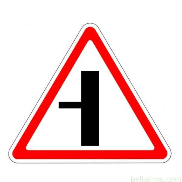 Продажа и аренда дорожных знаков